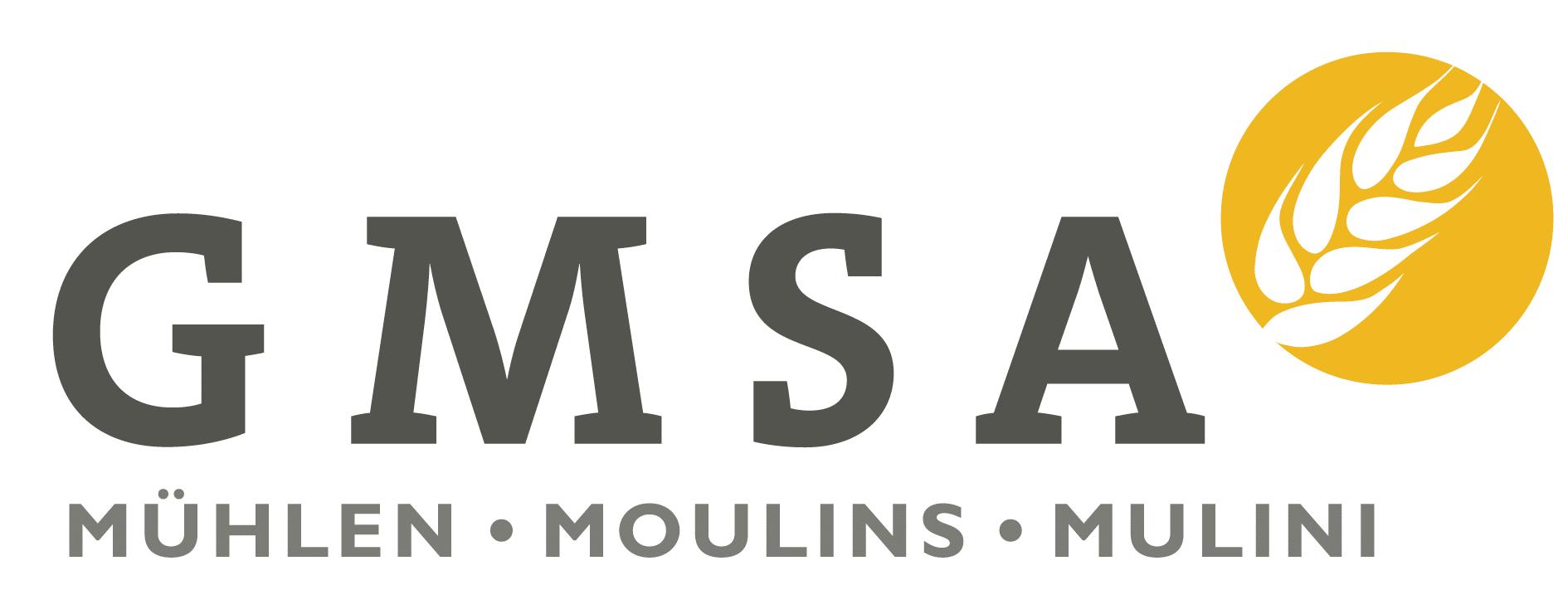 GMSA Mühlen