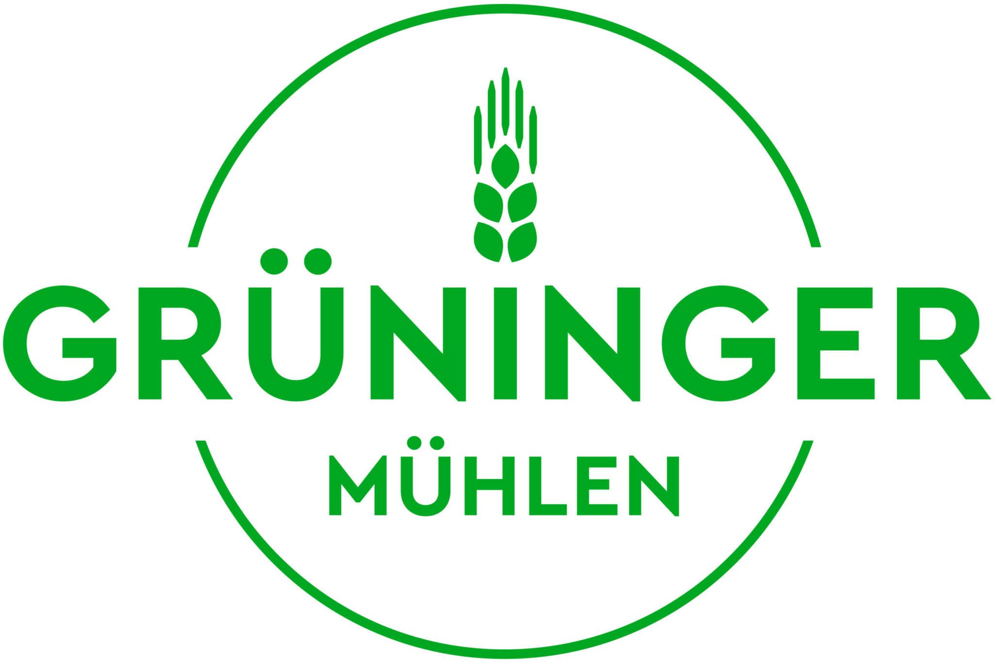 Gru¦êninger-Mu¦êhlen-Logo_CMYK