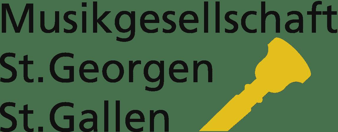 Logo Musikgesellschaft