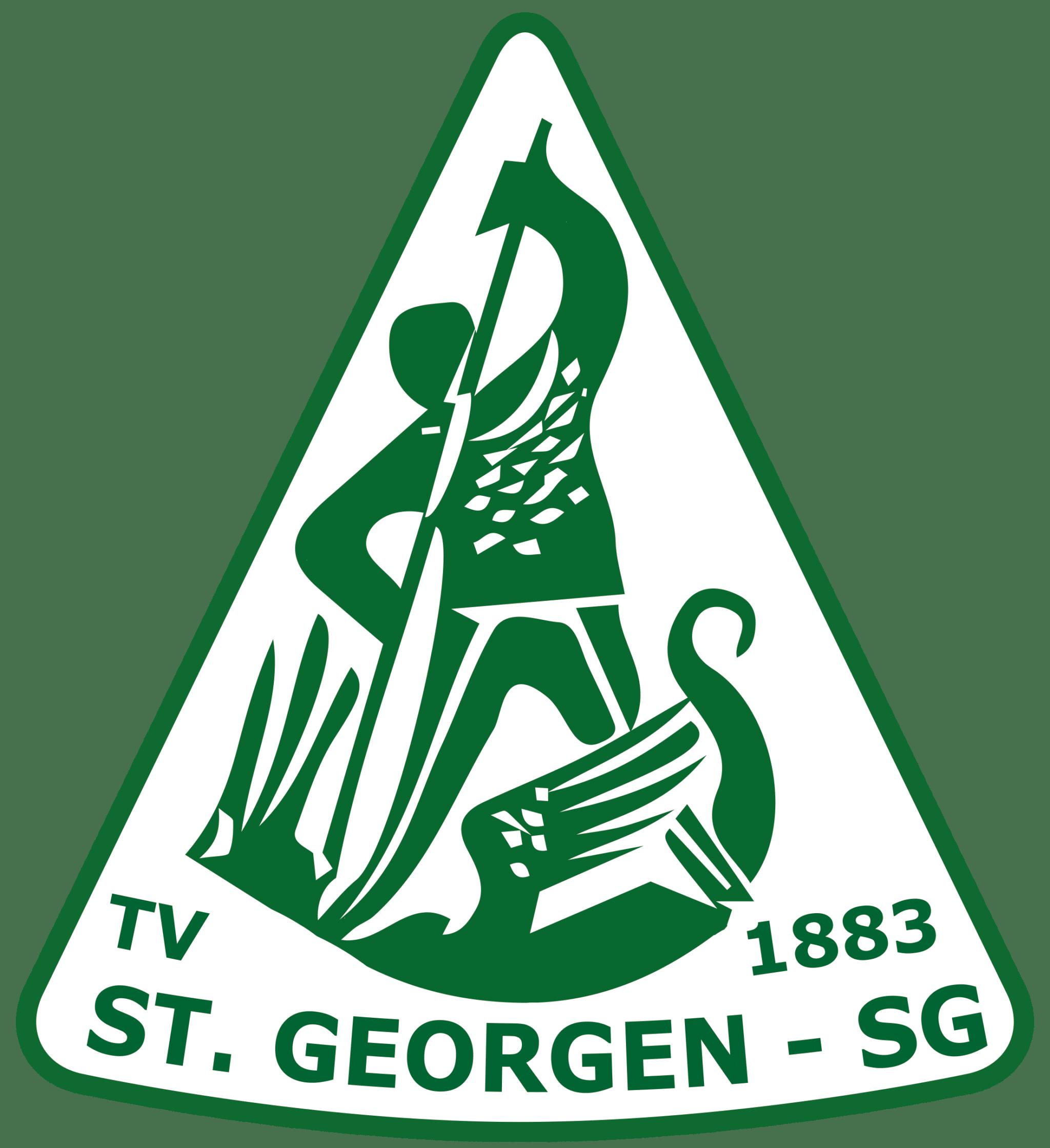 Logo TVSG