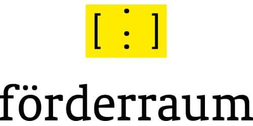 Logo_Foerderraum_RGB