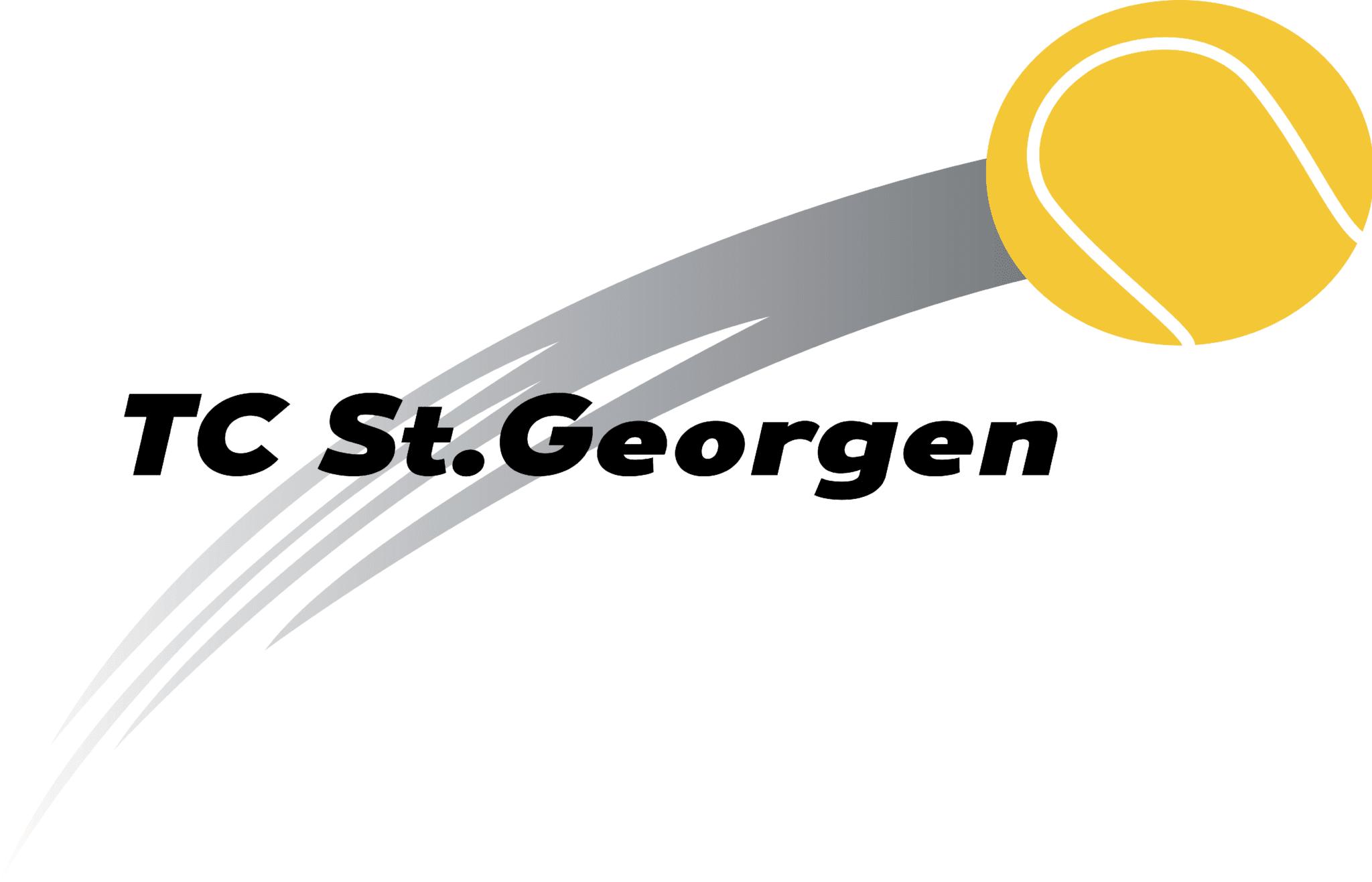 Logo_TCSG