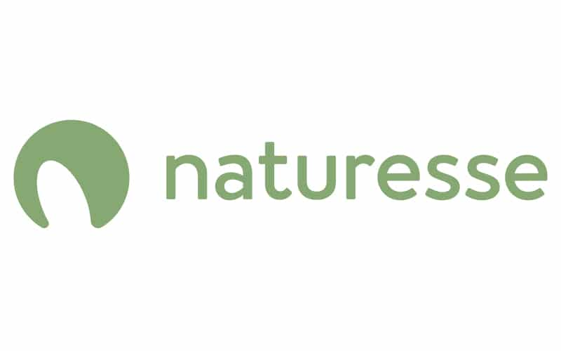 Logo_naturesse_Neu2018_RGB