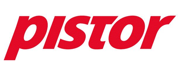 Pistor