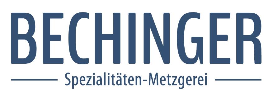 Spezialitäten Metzgerei Bechinger