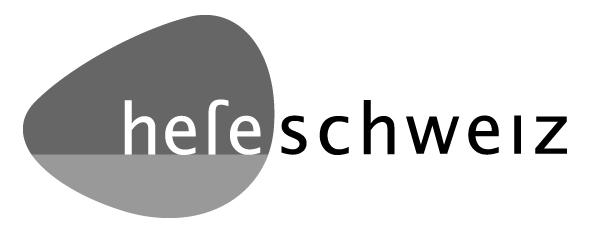 logo_hefeschweiz