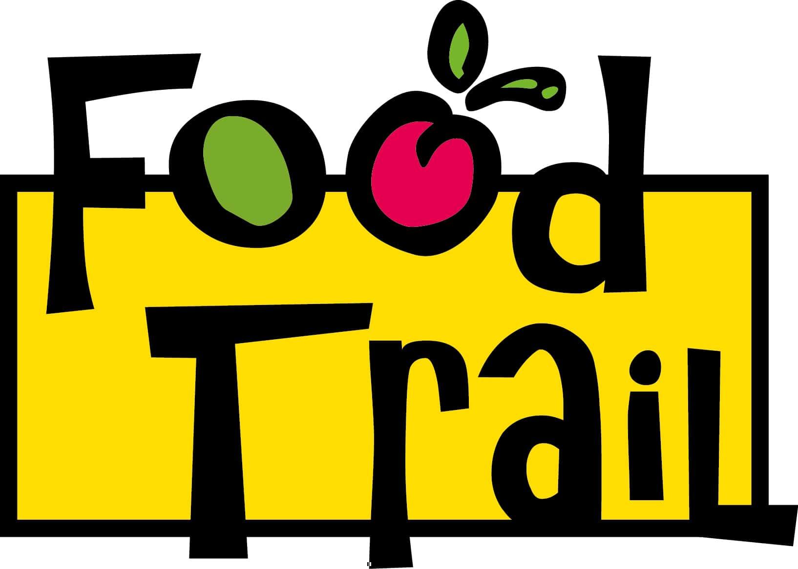 Logo_FoodTrail_RGB